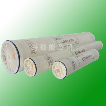海德能(hydecanme)PA1-4040超低压反渗透膜