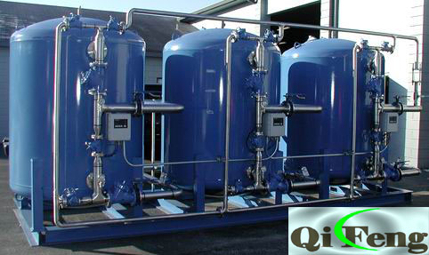 广州石英砂过滤器|广州活性炭过滤器|广州机械过滤器