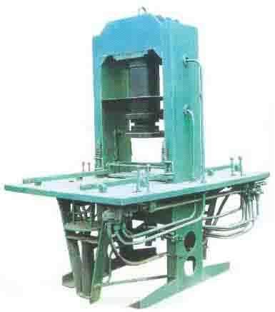 新疆砖机,新疆液压花砖机,玉树砖机,玉树面包砖机