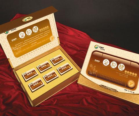 郑州保健品盒设计印刷13213137371