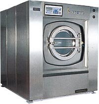供应床单被罩水洗机,毛巾烘干机,酒店洗涤设备
