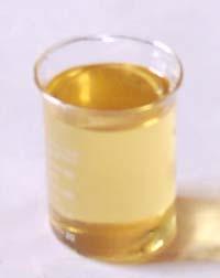 铜线拉丝油专用杀菌剂【生产厂家】
