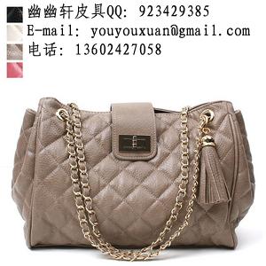 女手提包|休闲包|运动休闲包|休闲包挎包