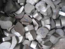 求购废铝;废铝合金;废不锈钢;废五金;废金属