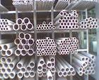 201不锈钢管|装饰用不锈钢管