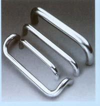 拉手用不锈钢管|门窗拉手管