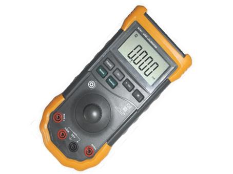 H707|回路校准仪|回路校验仪|环路校准器