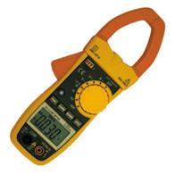 H335|交流电流钳形表|交流钳形表