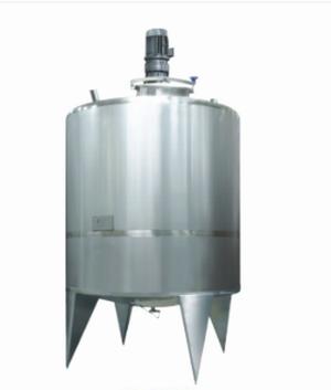 封闭式冷热缸(上海科劳机械)