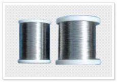 SUS304不锈钢丝,深圳304不锈钢丝