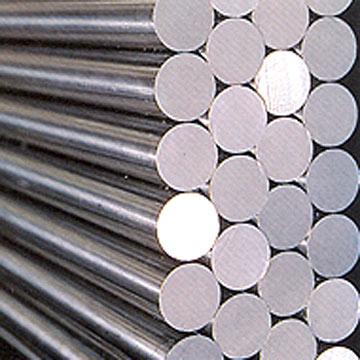 SUS304不锈钢棒,深圳304不锈钢棒