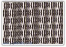 席形网,各种筛网,不锈钢丝网,过滤网,板网