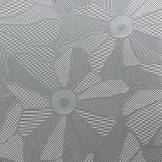 彩色不锈钢,蝶恋花压纹板