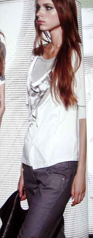 斯玫服饰新到大量四季品牌女装,低价清货深圳折扣女装女装折扣