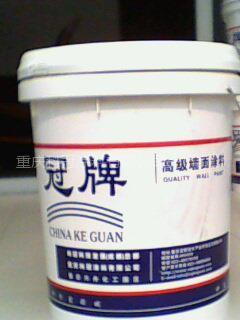 醇酸防腐涂料