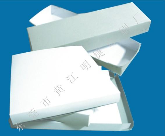 惠州博罗白盒,纸盒,彩盒,惠州陈江印刷厂,包装盒,天地盒,手工盒