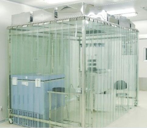 苏州洁净棚,昆山洁净工作台,常熟机械传递窗