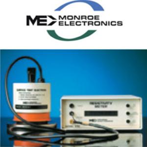 PRS-812电阻测量仪