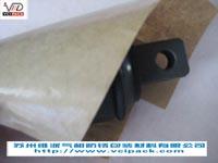 VCI防锈纸/气相防锈纸/气化性防锈纸/防锈牛皮纸/防锈包装纸