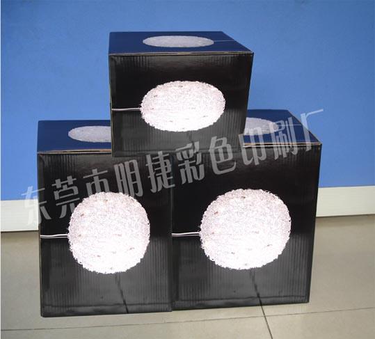惠州白盒纸卡,惠州沥林彩盒,天地盒,啤盒,潼湖彩印厂包装盒,手工