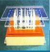 子秤线路板模块,传感器厂家,传感器深圳厂家,