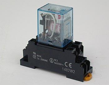 模拟工控机的模拟(2):工控机的编程 - 第1张  | Processing编程艺术