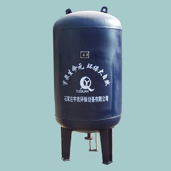 宇泉气压罐