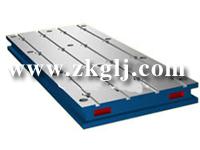 铸铁平板,铸铁平台,花岗石平板,花岗石平台,量具、量仪、调整垫铁