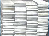 大量供应不锈钢扁钢,304冷拉方钢,304不锈钢光亮线