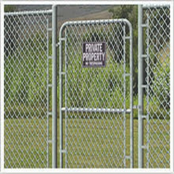 安平龙亿勾花网厂大量生产勾花网、防护勾花网