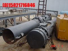 求购日本K35/K45柴油打桩锤-15821716846