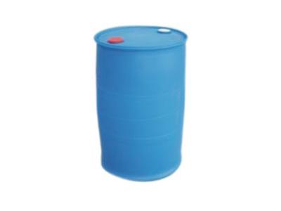 供应环氧丙烷合作项目