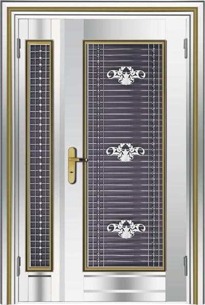 不锈钢门,深圳不锈钢门,不锈钢门工厂,不锈钢门厂家