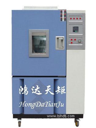 高低温交变检测设备