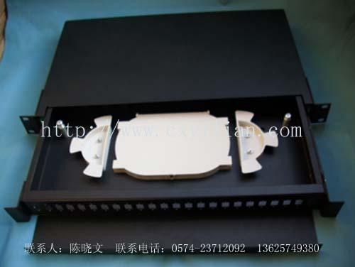 光纤终端盒-易联通信