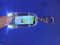 太阳能公仔,LED手电筒,LCD光能钥匙扣
