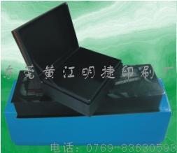 惠州白盒,纸盒,惠州园洲印刷厂,彩盒,天地盒,包装盒