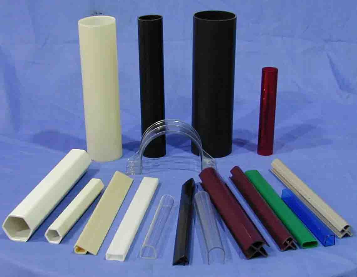 abs管、透明abs管、abs透明管、abs水管、pp管、hdp