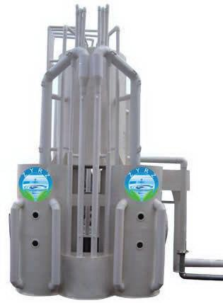 景观水游泳池高效过滤设备消毒设备/免费水处理加热咨询设计清洁系统的
