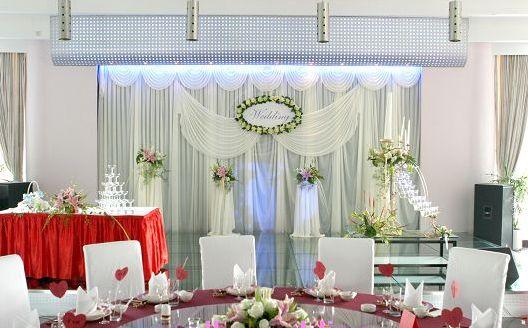 婚礼策划公司029-82223086 发布工艺礼品信息  供货厂家 西安婚庆公司
