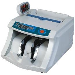 点钞机,碎纸机,门禁机,巡更机,支票打印机,收费机