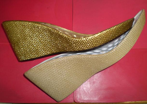 PU 鞋底,大底,中底,脚床,鞋垫
