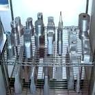 超声波模具,超声波焊接模具,超声波清洗机塑焊机厂家