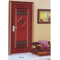 河南郑州室内套装门实木门钢木门烤漆门高分子门免漆门电话欢迎致电13938276659