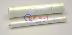 美国海德能膜(HYDRANAUTICS)反渗透膜