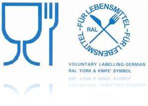 厨具、餐具德国食品等级LFGB测试