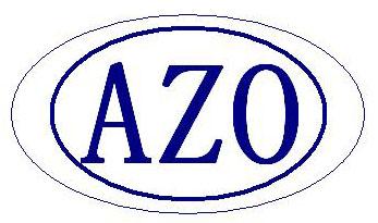 纺织品、皮革、皮具的Azo free(偶氮化合物)标准的测试