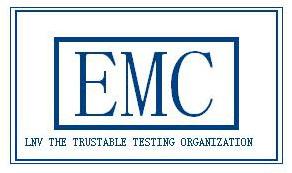 电子电器产品电磁兼容(EMC)测试