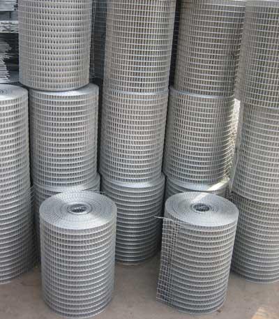 电焊网、焊接网