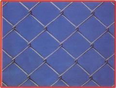 勾花网、不锈钢勾花网